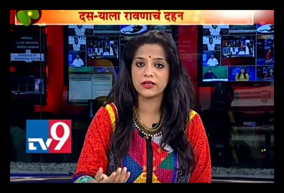 Dussehra 2016: Bad Habits to burn with this year's Ravana Dahan